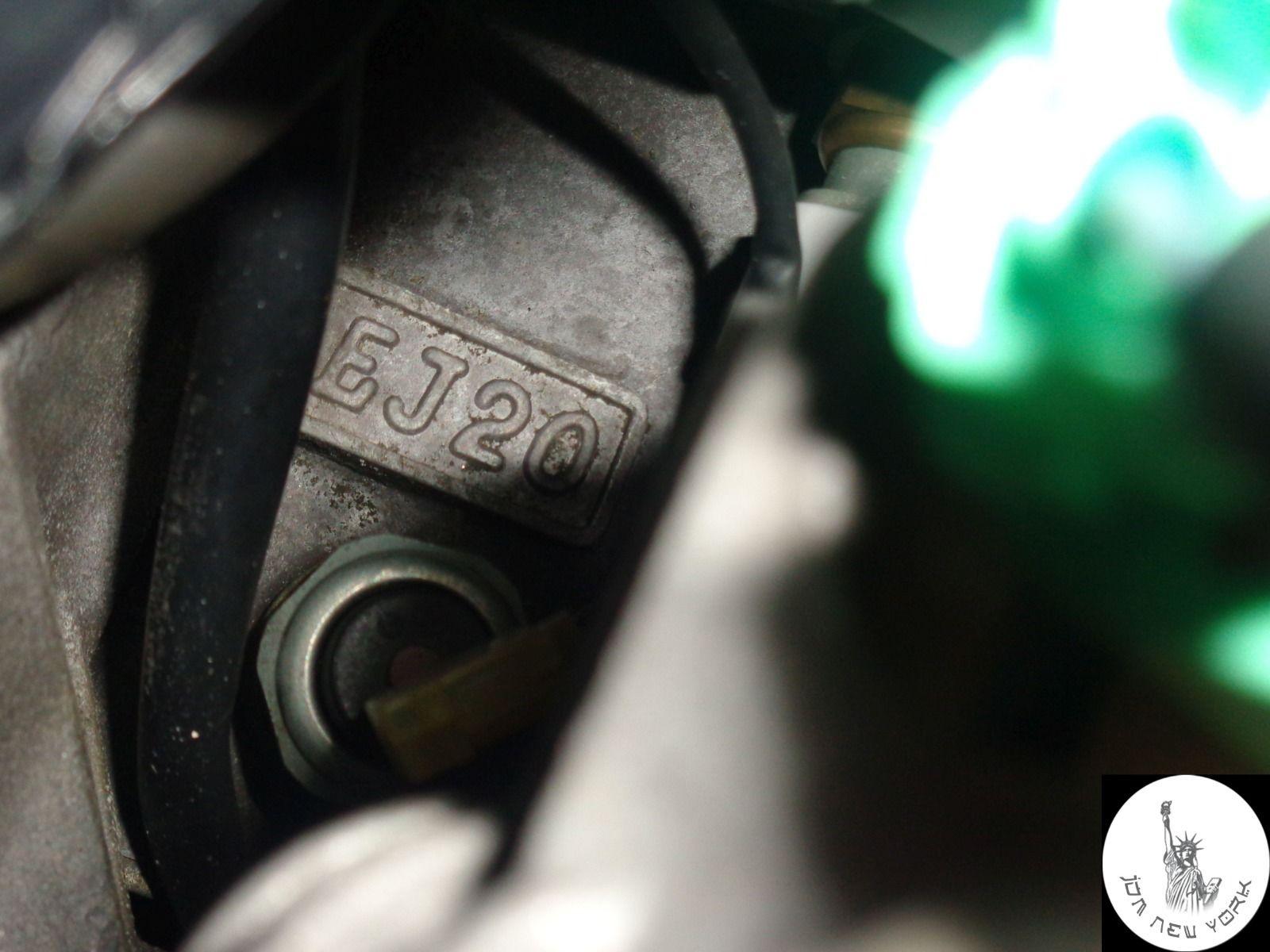 Subaru Avcs Sti Cam Sprocket Gear Removal Page 6 Nasioc